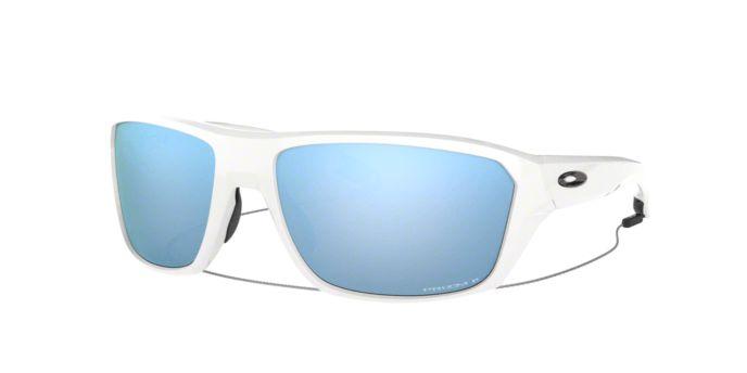 Óculos de Sol Oakley OO9416 941607 64