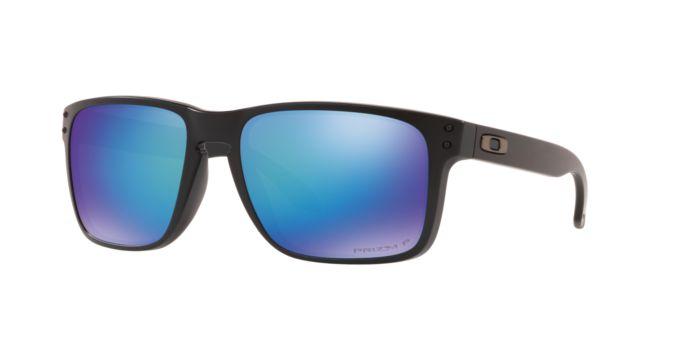Óculos de Sol Oakley OO9417 941721 59