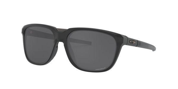 Óculos de Sol Oakley OO9420 942008 59