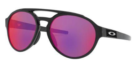Óculos de Sol Oakley OO9421 942102 58