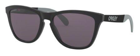 Óculos de Sol Oakley OO9428 942801 55