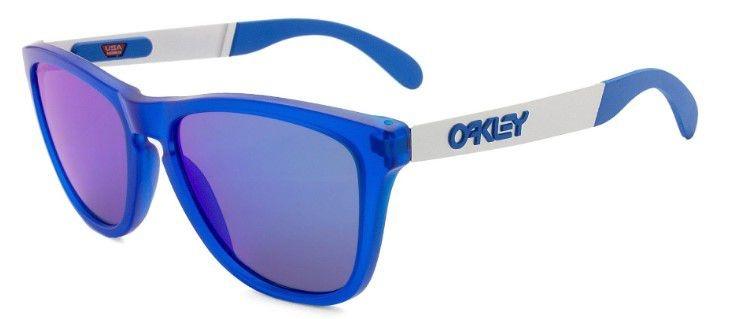 Óculos de Sol Oakley OO9428 942803 55