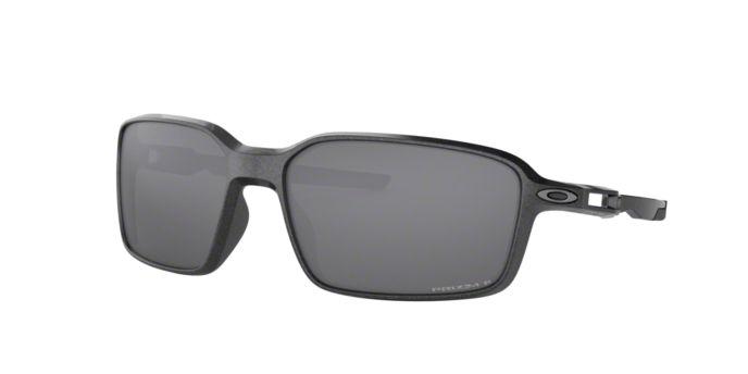 Óculos de Sol Oakley OO9429 942904 64