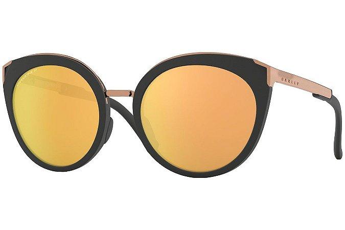 Óculos de Sol Oakley OO9434 943407 56