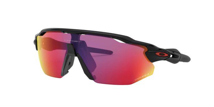 Óculos de Sol Oakley OO9442 944201 38