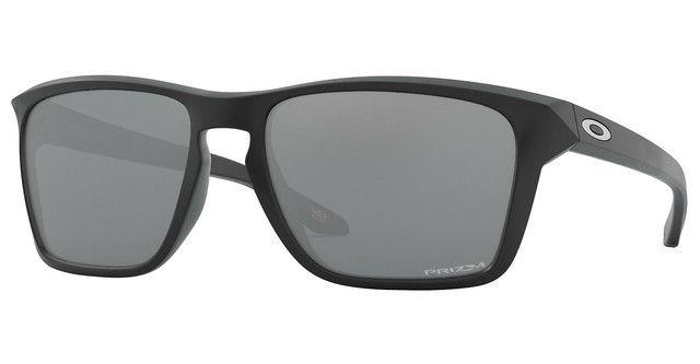 Óculos de Sol Oakley OO9448 944803 57