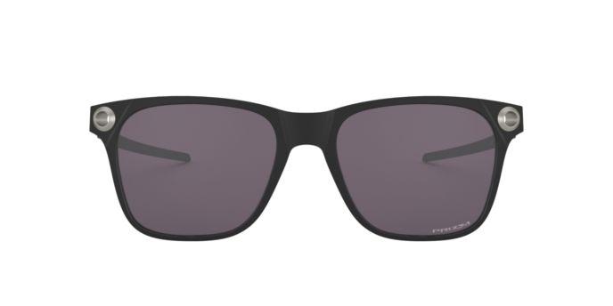Óculos de Sol Oakley OO9451 945101 55