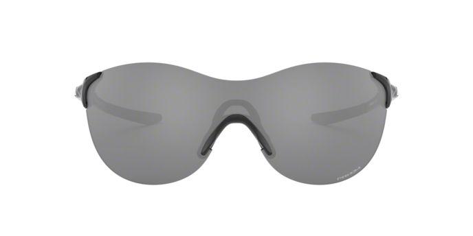 Óculos de Sol Oakley OO9453 945305 37