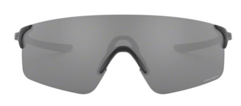 Óculos de Sol Oakley OO9454 945401 38