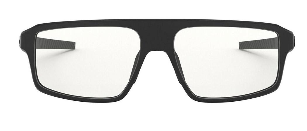 Óculos de Grau Oakley OX8157 815701 56