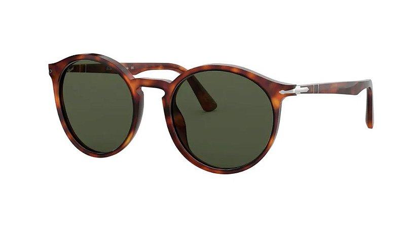 Óculos de Sol Persol PO3214S 2431 53