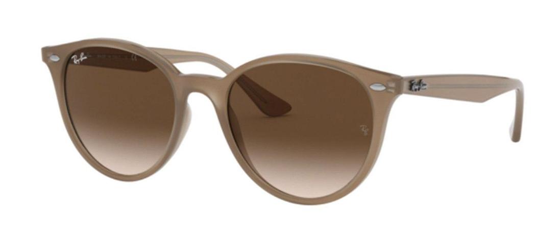 Óculos de Sol Ray-Ban RB4305 616613 53
