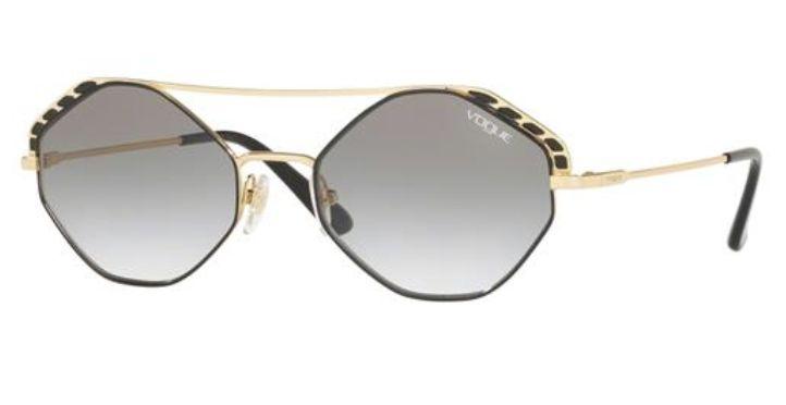 Óculos de Sol Vogue VO4134S 2808E 53