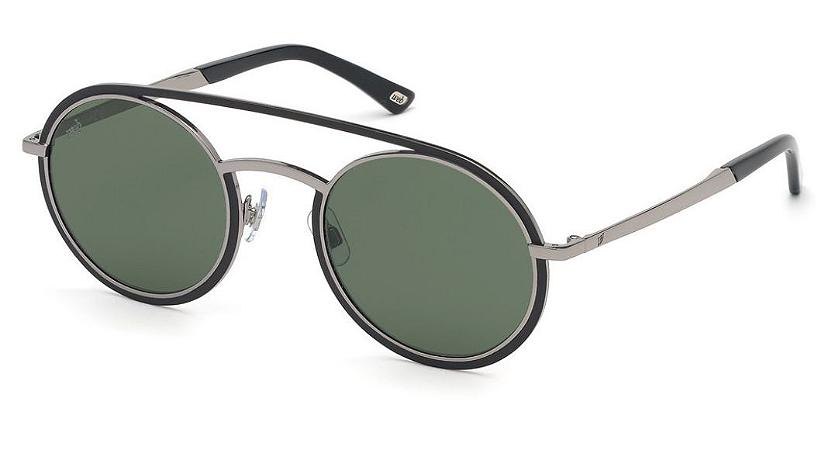 Óculos de Sol Web WE0241 08N 51