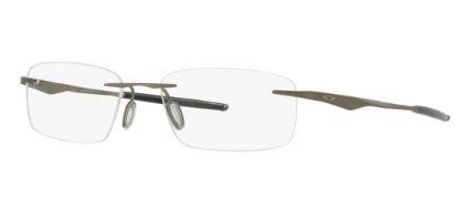 Óculos de Grau Oakley OX5118 511801 53