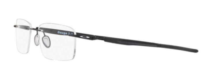 Óculos de Grau Oakley OX5126 512601 54