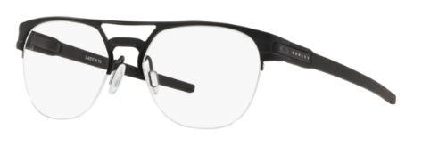 Óculos de Grau Oakley OX5134 513401 54