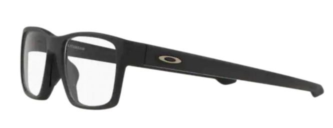 Óculos de Grau Oakley OX8140 814001 53