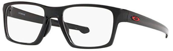 Óculos de Grau Oakley OX8140 814003 55