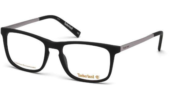 Óculos de Grau Timberland TB1563 002 54