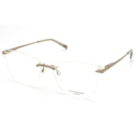 Óculos de Grau Ana Hickman AH1371 01A