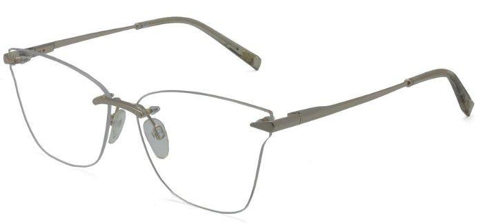 Óculos de Grau Ana Hickman AH1371 04B