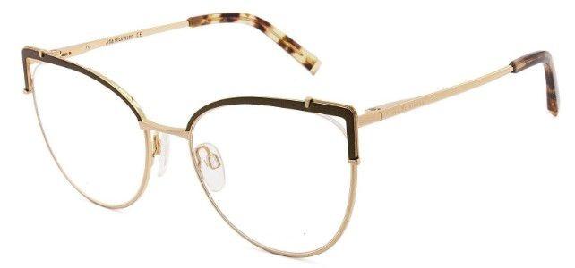 Óculos de Grau Ana Hickmann AH1386 01A 54