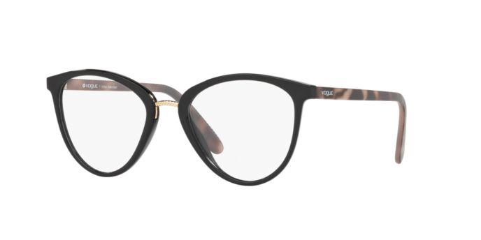 Óculos de Grau Vogue VO5259L 2648 53