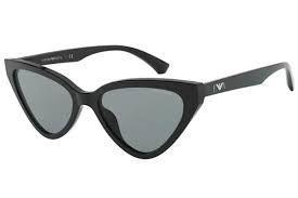 Óculos de Sol Emporio Armani EA4136 500187 55