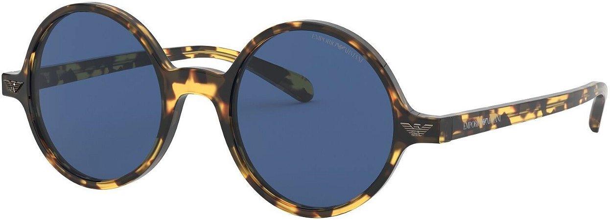 Óculos de Sol Emporio Armani EA501M 579180 47