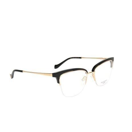 Óculos de Grau Ana Hickmann AH1378 A01