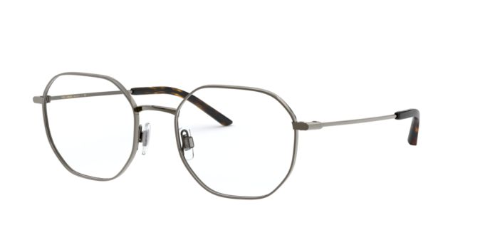 Óculos de Grau Dolce & Gabbana DG1325 1335 53