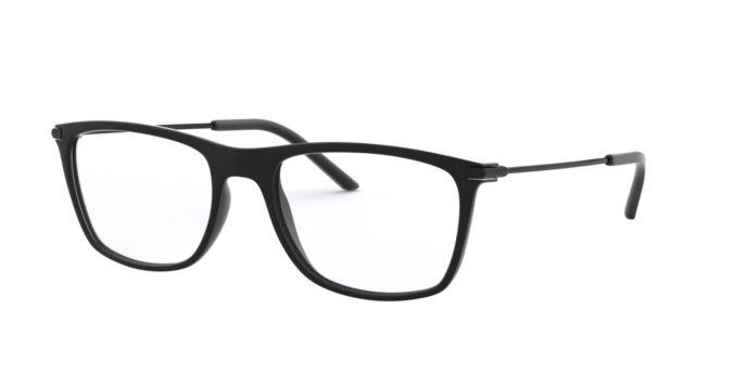 Óculos de Grau Dolce & Gabbana DG5048 2525 55