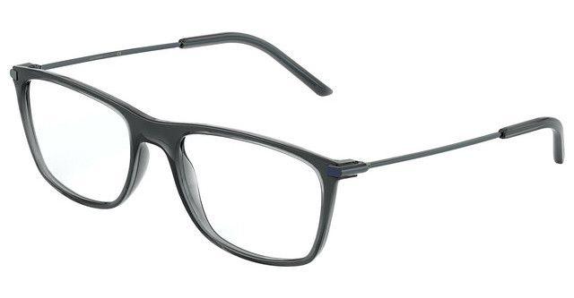 Óculos de Grau Dolce & Gabbana DG5048 3255 55