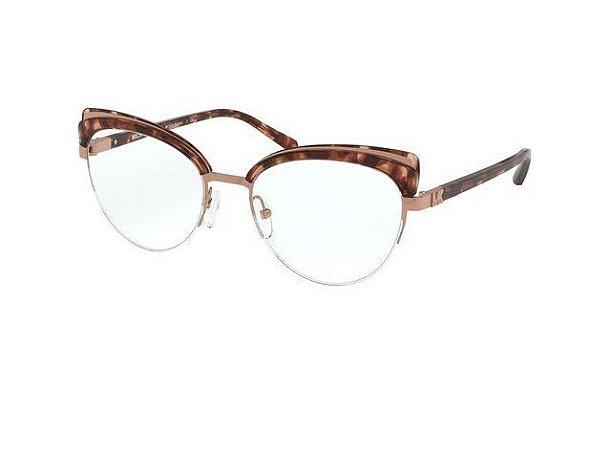 Óculos de Grau Michael Kors MK3036 1115 53