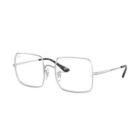 Óculos de Grau Ray Ban RX1971V 2501 54