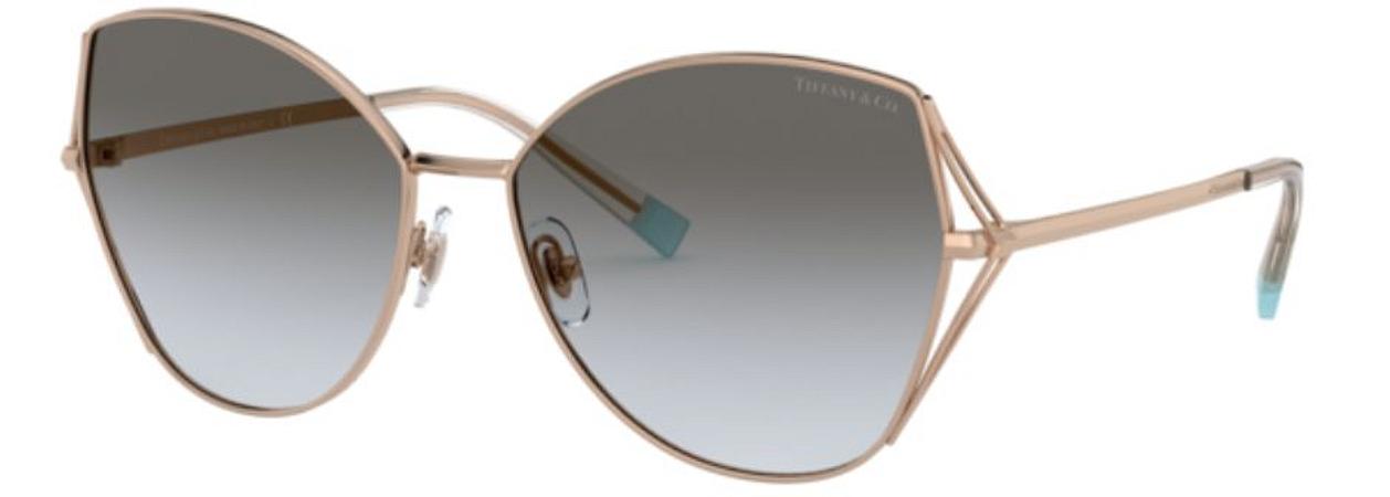 Óculos de Sol Tiffany TF3072 61053C 59