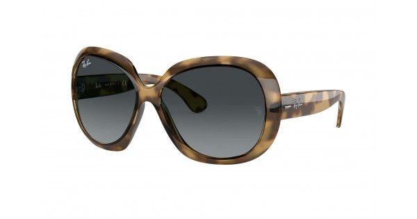 Óculos de Sol Ray-Ban RB4098 642V1 60