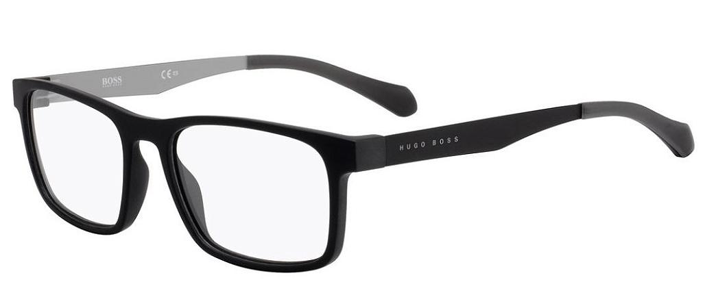 Óculos de Grau Hugo Boss BOSS1075 003 54-18