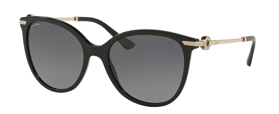 Óculos de Sol Bvlgari BV8201B 501T3 55
