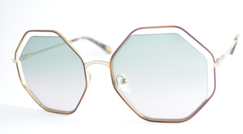 Óculos de Sol Chloé CE132S 240