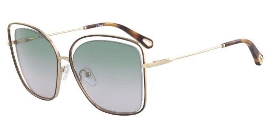Óculos de Sol Chloé CE133S 240