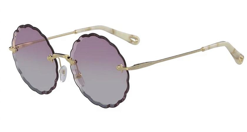 Óculos de Sol Chloé CE142S 818