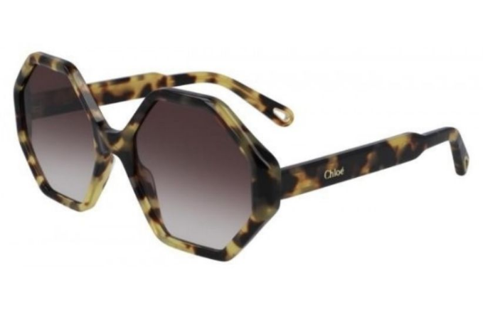 Óculos de Sol Chloé CE750S 845