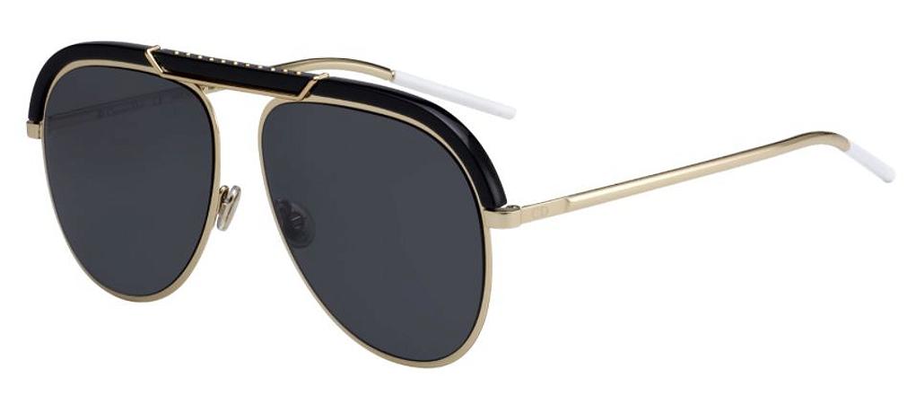 Óculos de Sol Dior DIORDESERTIC 2M2 58-2K