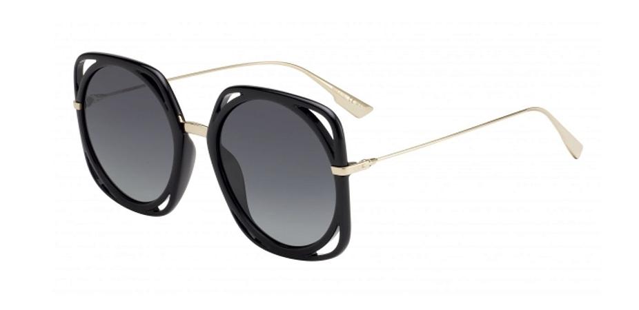 Óculos de Sol Dior DIORDIRECTION 2M2 56-1I