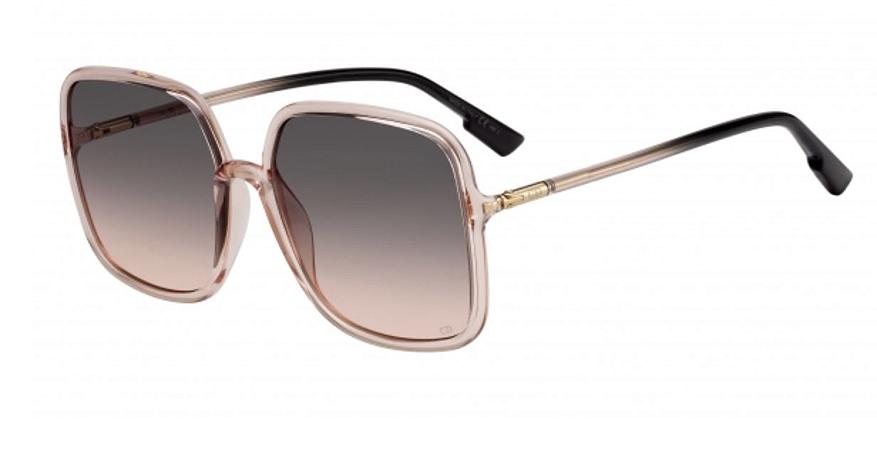 Óculos de Sol Dior SOSTELLAIRE1 1N5 59-FF