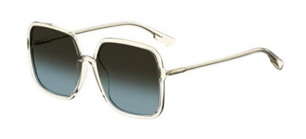 Óculos de Sol Dior SOSTELLAIRE1 40G 59-1I