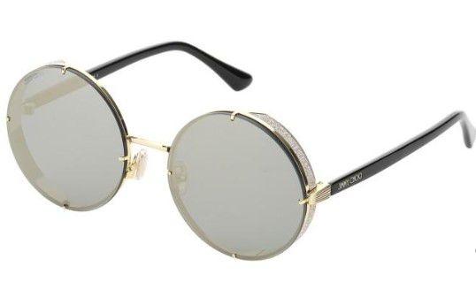 Óculos de Sol Jimmy Choo LILOS J5GJO 49-02