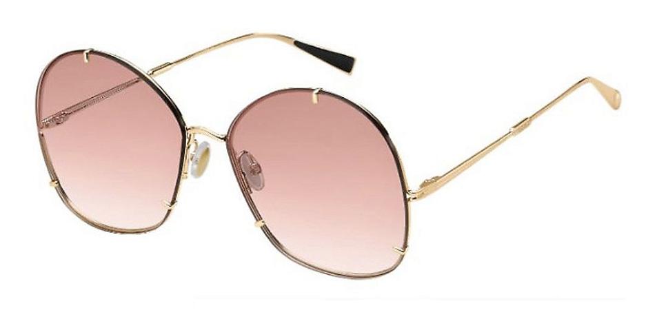 Óculos de Sol Max Mara MMHOOKS DDB 61-9R